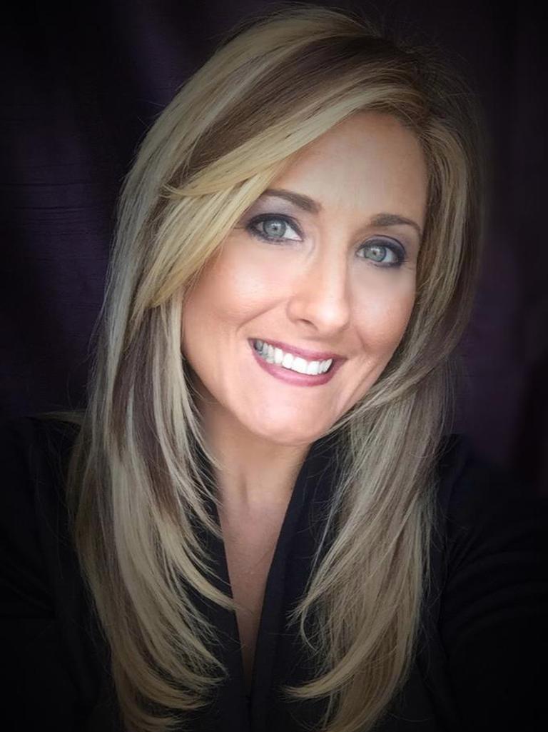 Melinda Highers Profile Photo