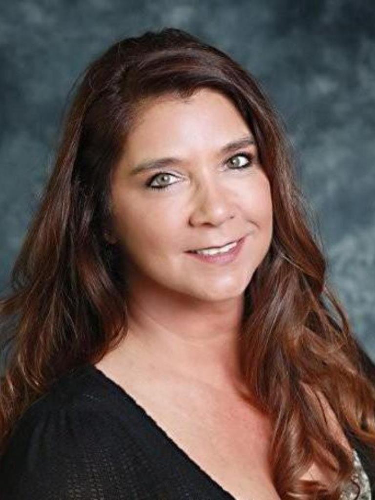 Angela Damiano Profile Photo