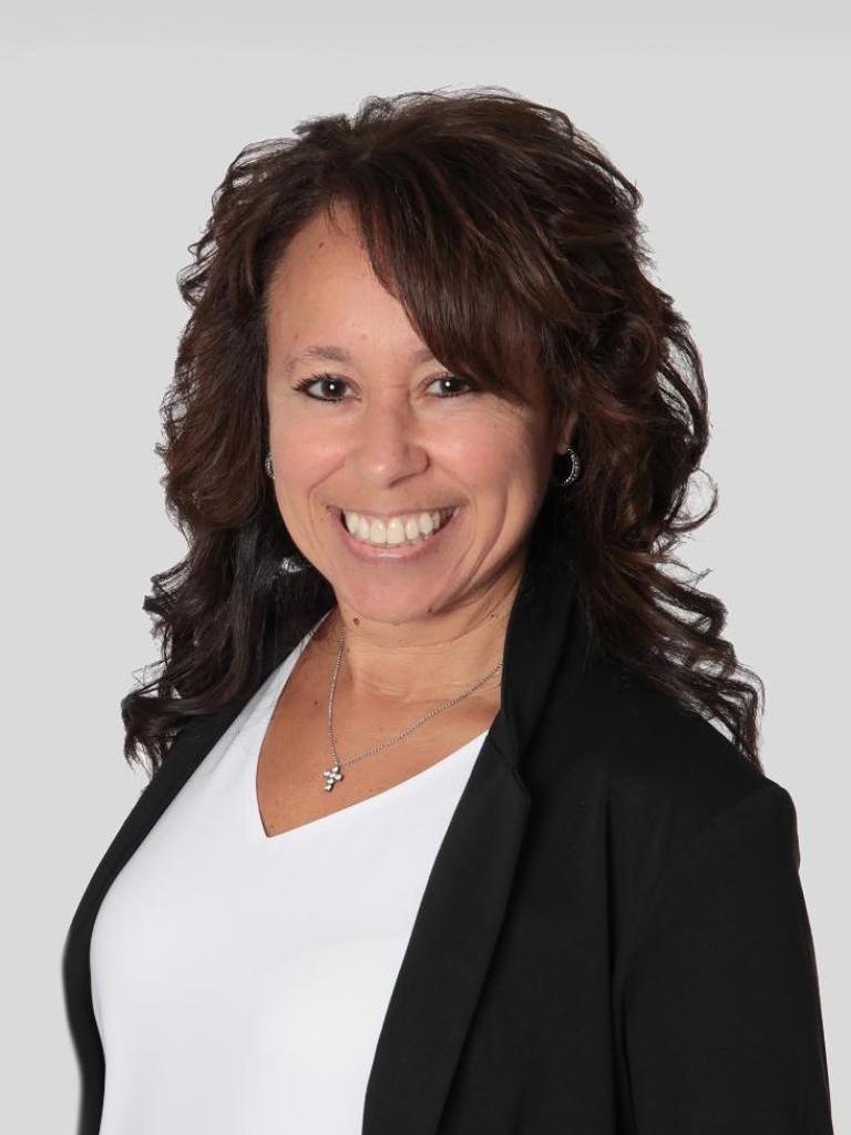 Sharon Hartman Profile Photo