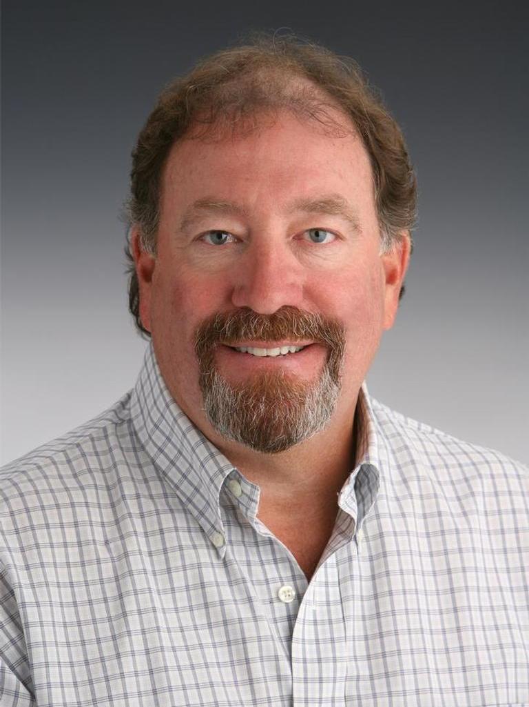Craig Brigham Profile Photo
