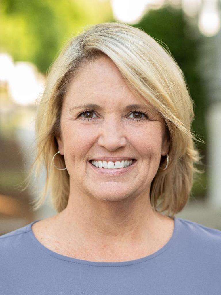 Denise Kinney Profile Photo