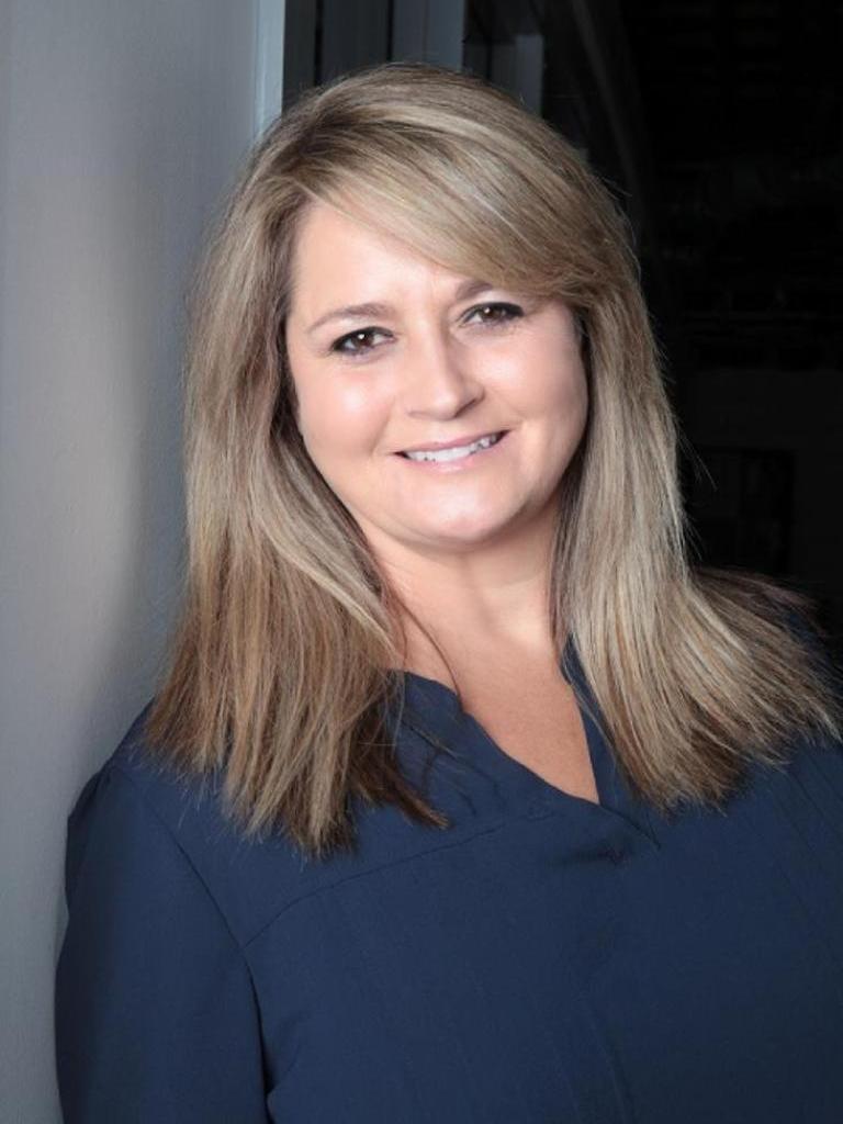 Kimberly Weston Profile Photo