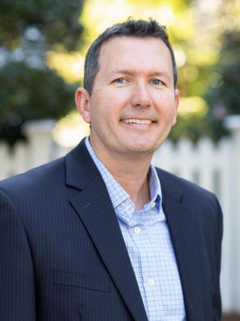 Rob Dove Profile Photo