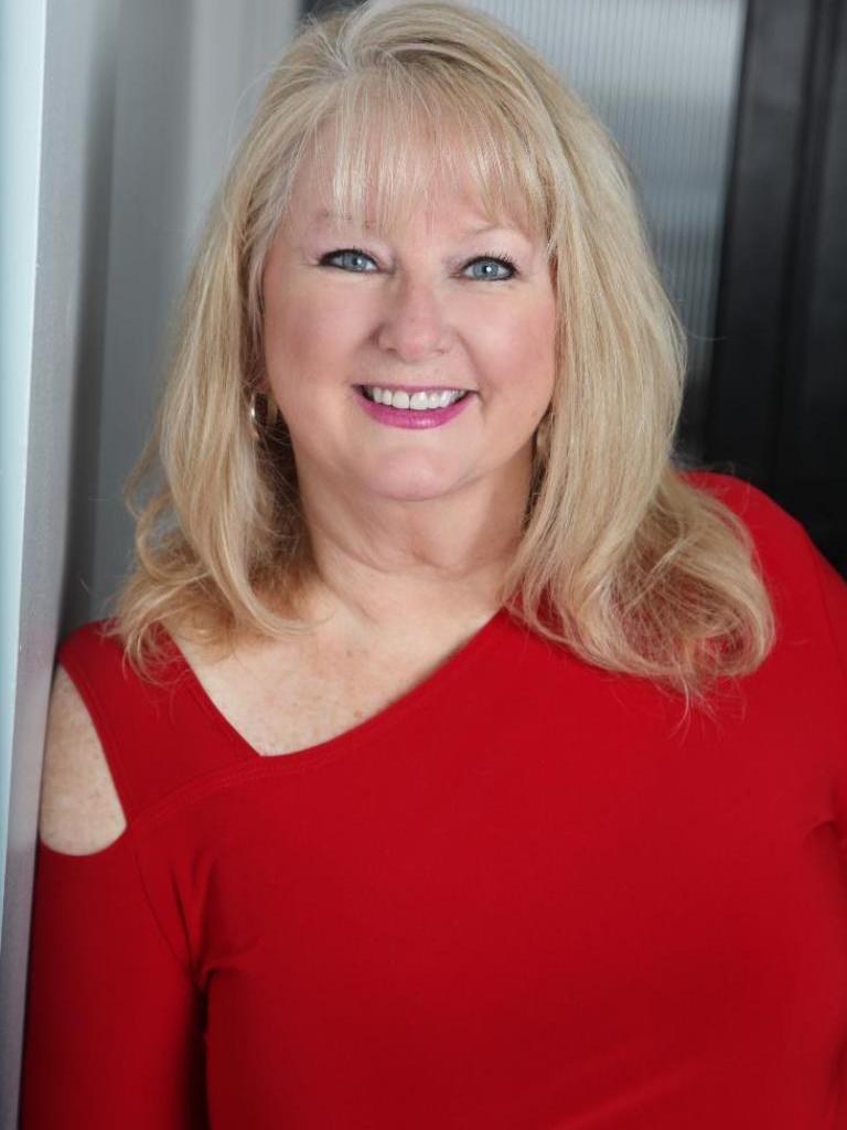 Kathy Slaughter Profile Photo