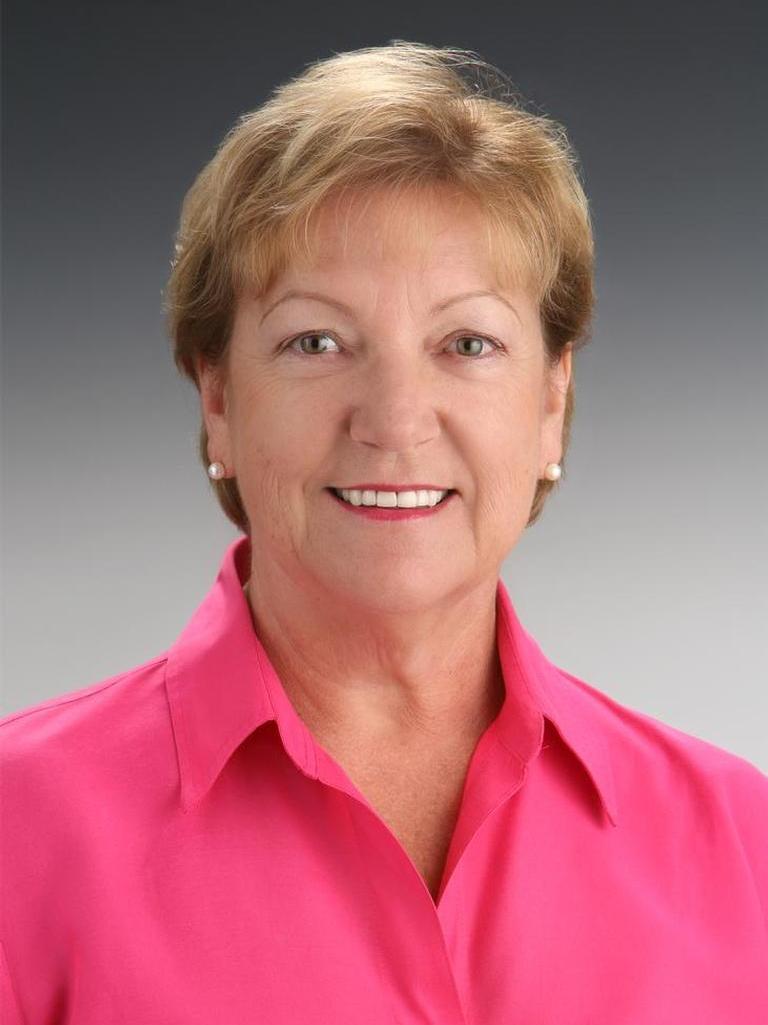 Lottie Koenig Profile Photo