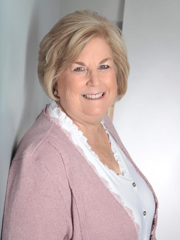 Linda Waters Profile Photo