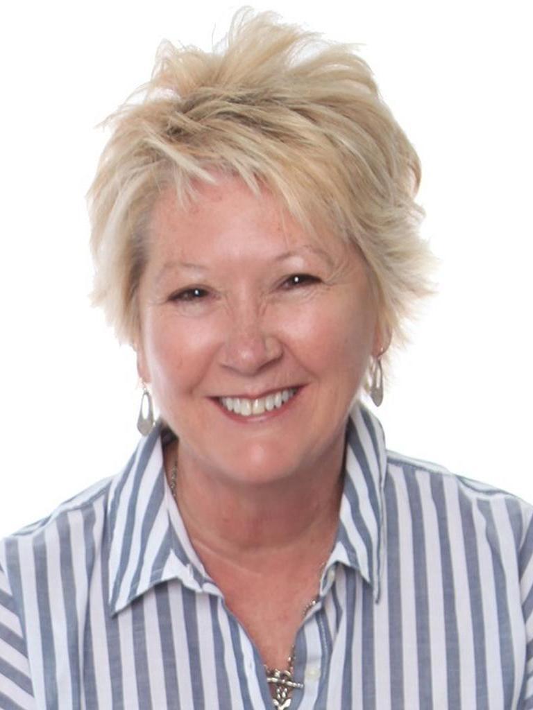 Lori Smith Profile Photo