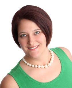 Jenna Morton Profile Photo
