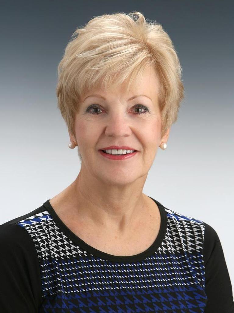 Anna Marie Kozel