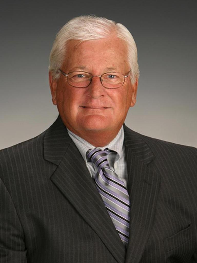 Brian Donohue Profile Photo