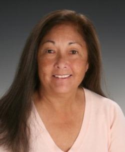 Lucy Maldonado Profile Photo