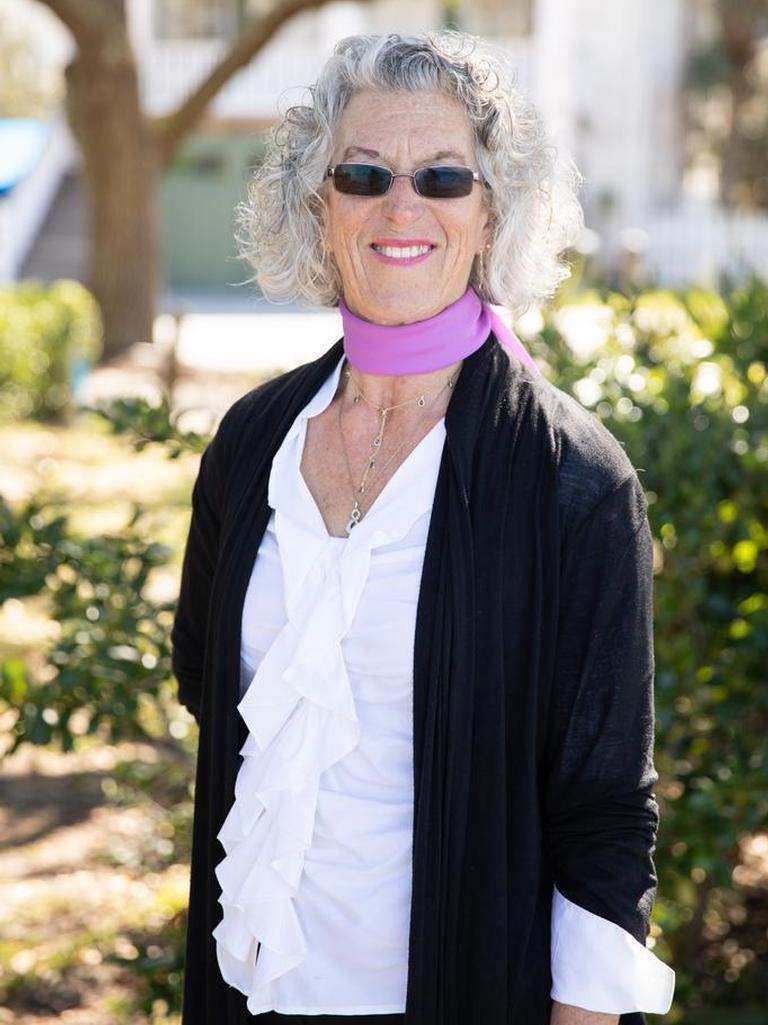Josie Godwin Profile Photo
