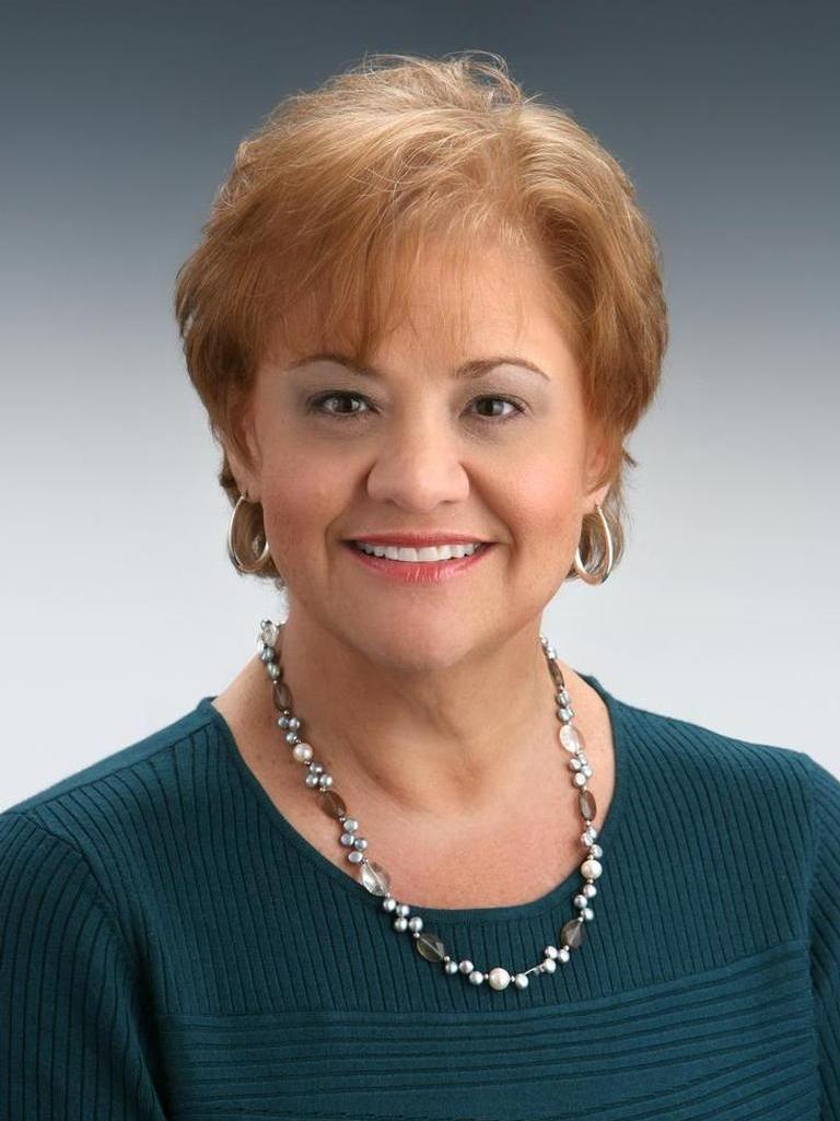 Edie Lindsey Profile Photo