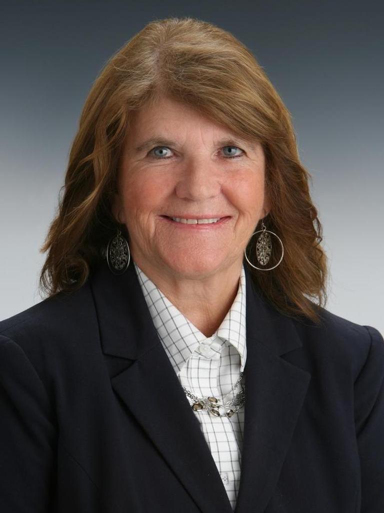 Barb Lambert Profile Photo