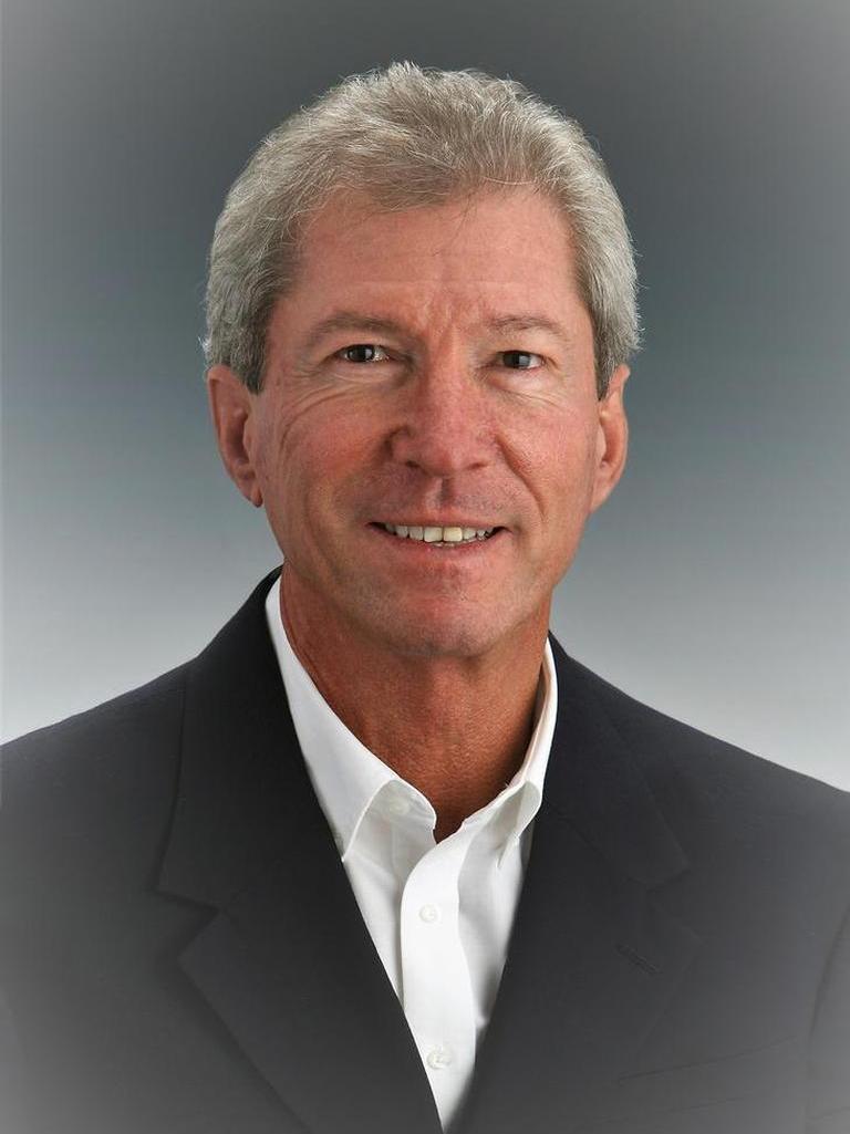 Frank Saubers Profile Photo