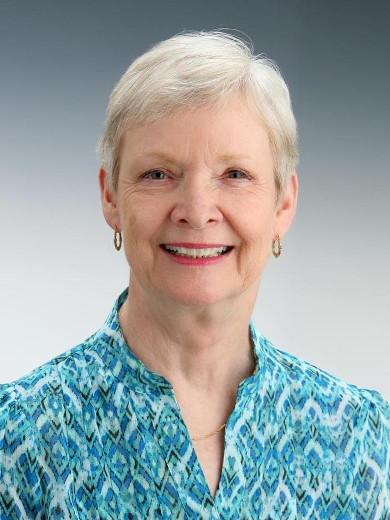 Sharon Zakszeski Profile Photo