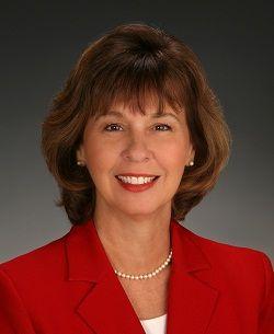 Nancy Nipper Profile Photo