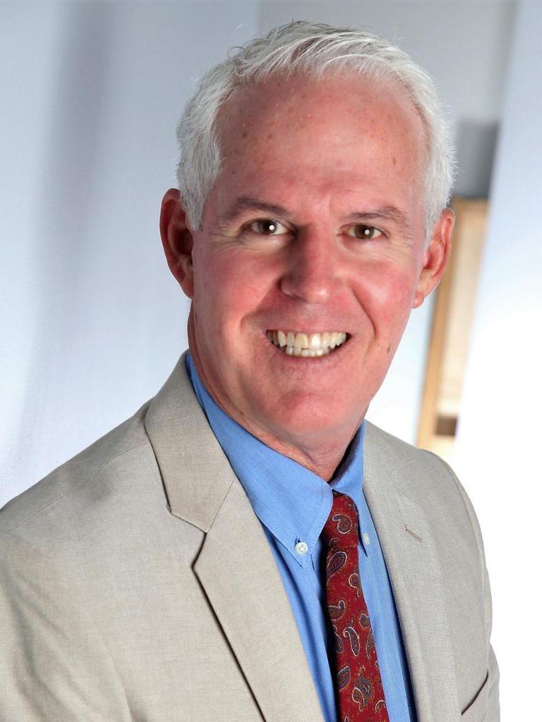 Jeff Lowe Profile Photo