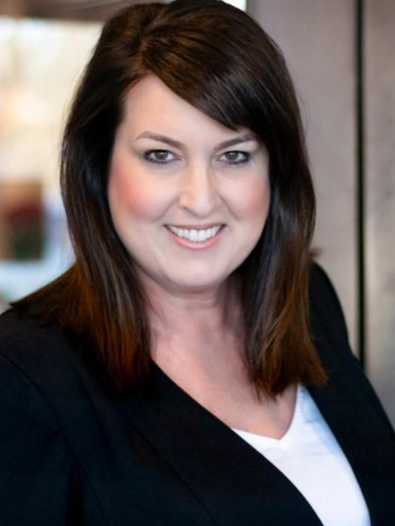 Cynthia LaCorte Profile Photo