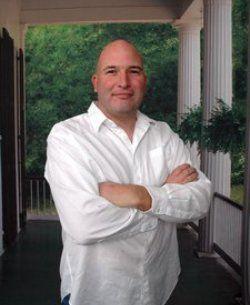Larry Collins Profile Photo