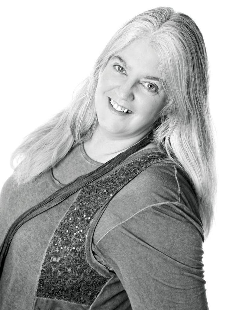 Lisa Hamner Profile Photo