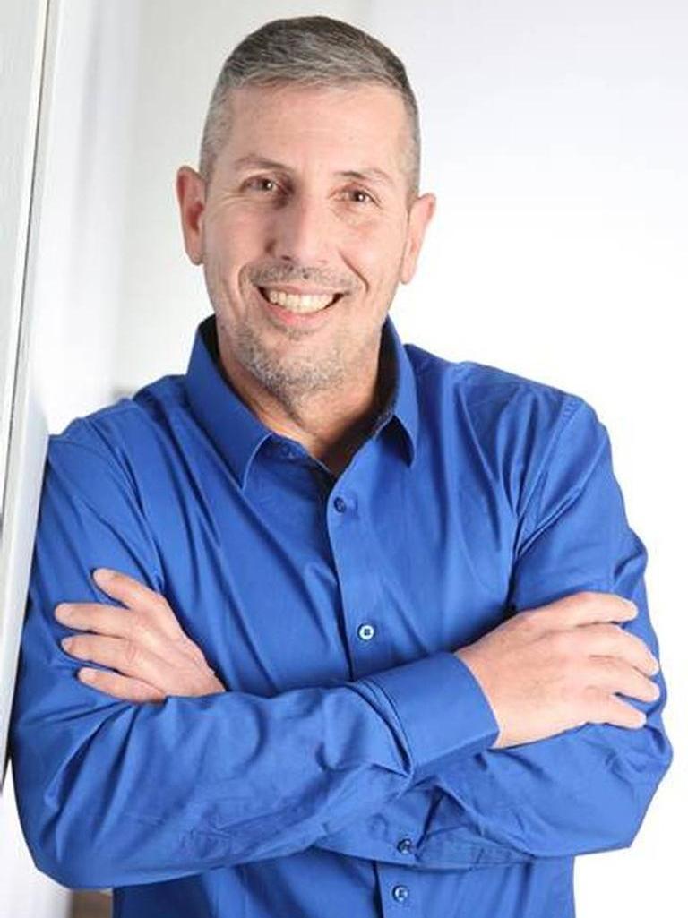 Lee Locke Profile Photo