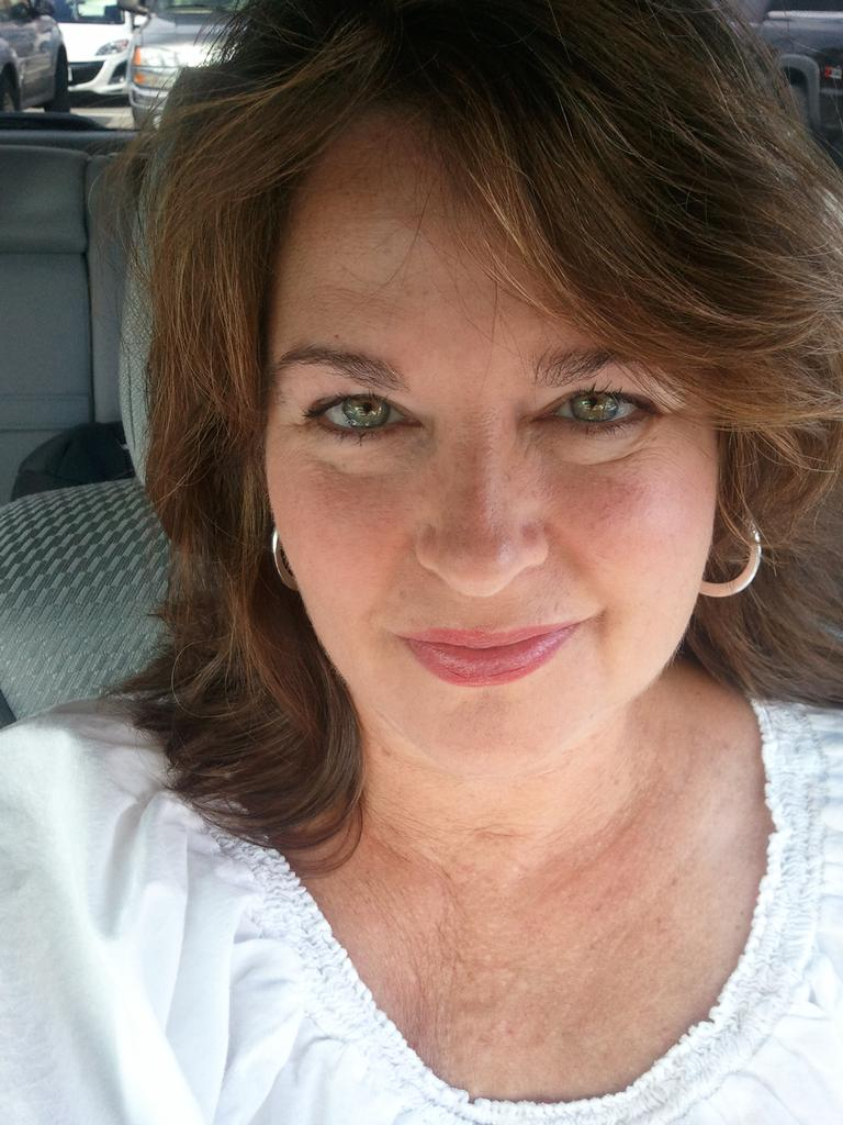 Lynne Shaw Profile Photo