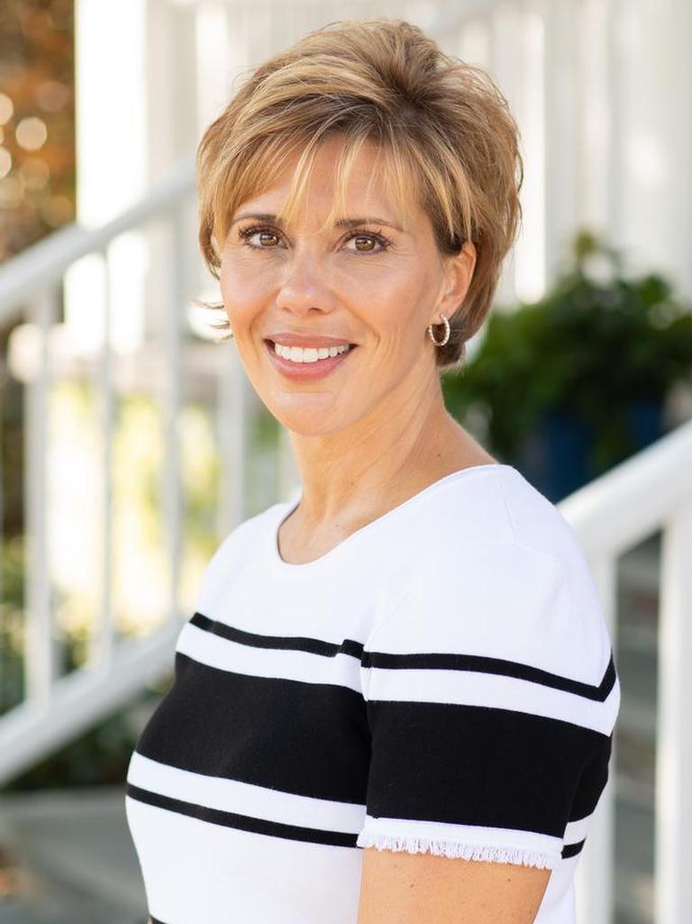 Lisa Massey Profile Photo