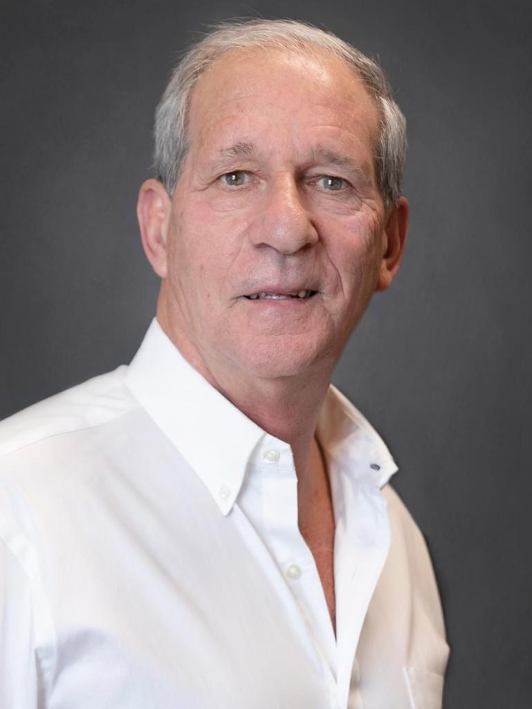David Leinwand Profile Photo