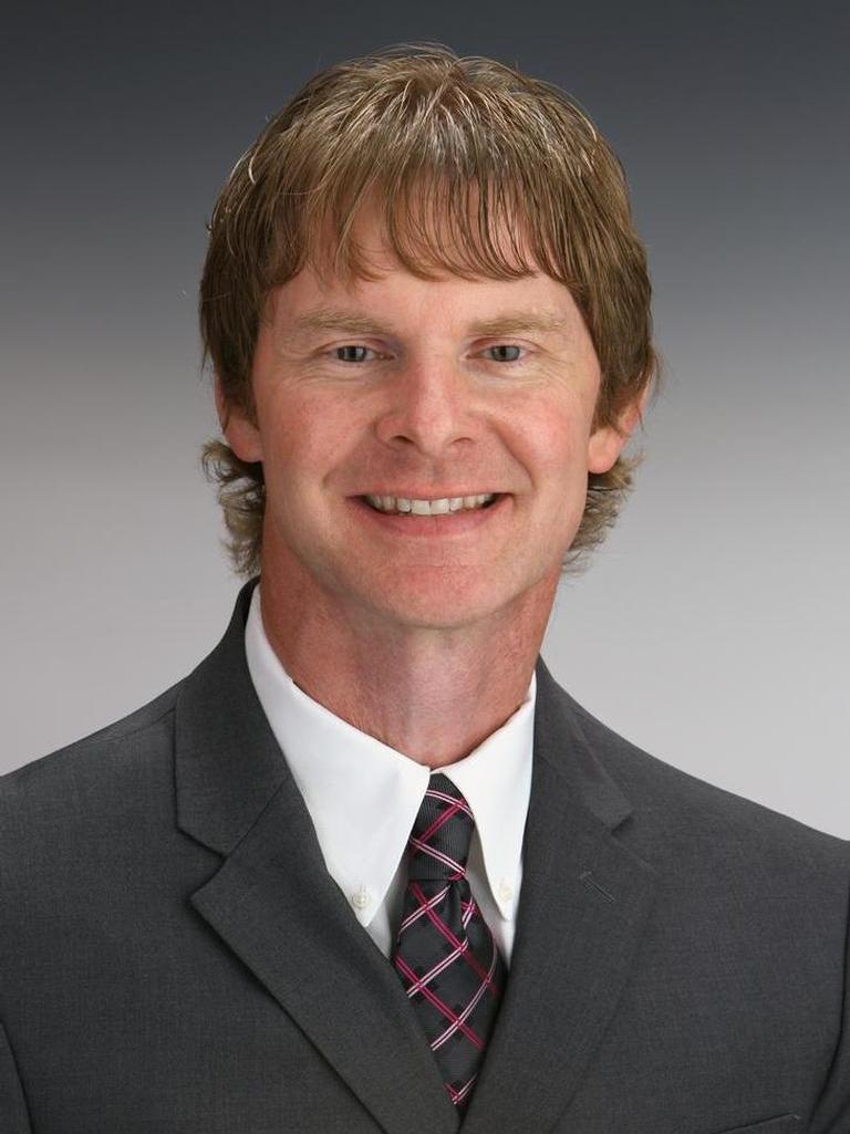 Chris Royal Profile Photo