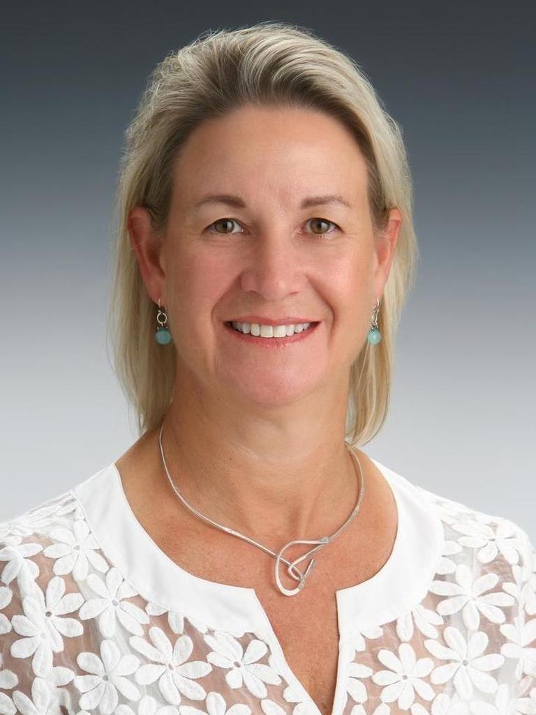 Hope Hackler Profile Photo