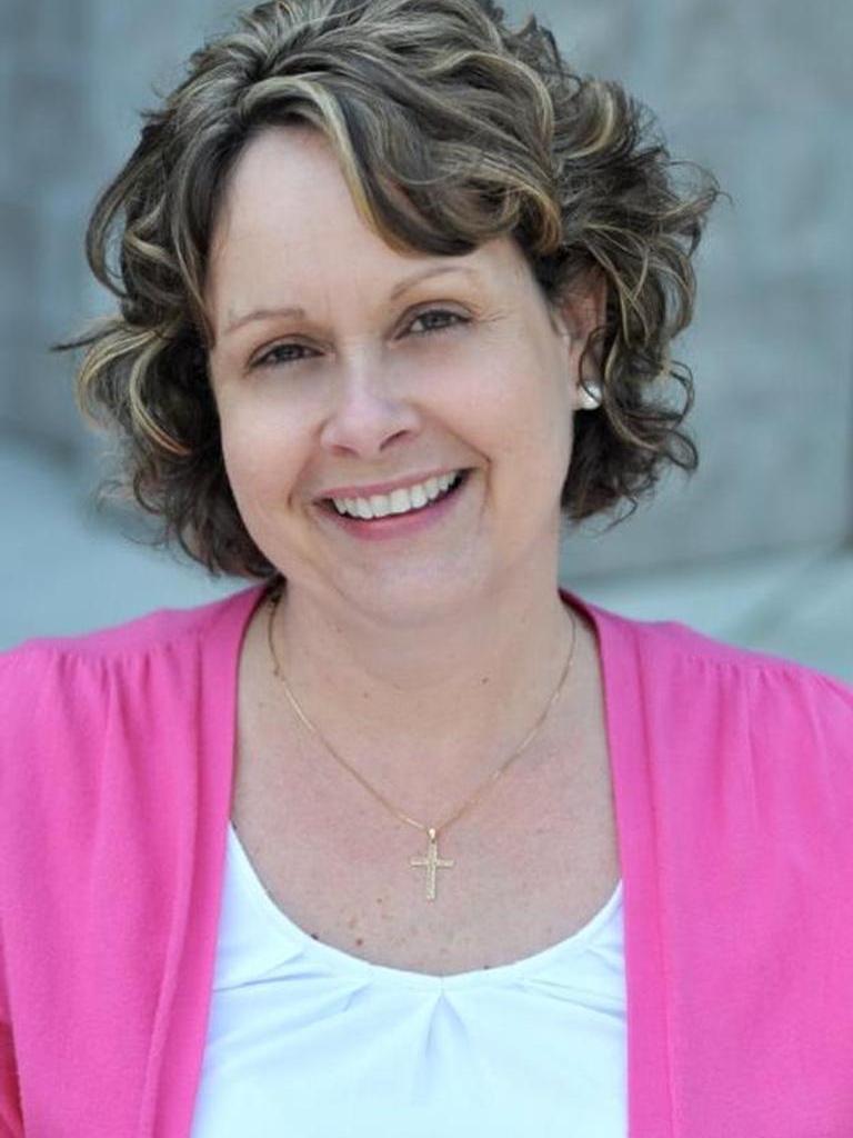 Tammy Barnes Picture