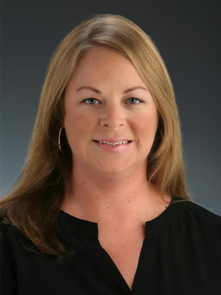 Jennifer Brown Profile Photo