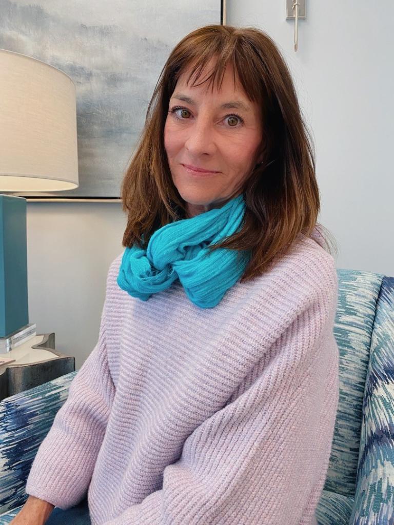 Linda Davenport Profile Photo