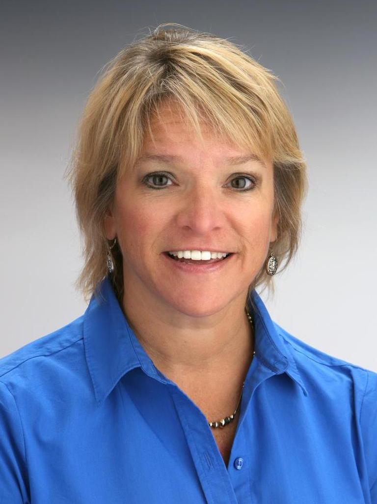 Deanna Moran Profile Photo