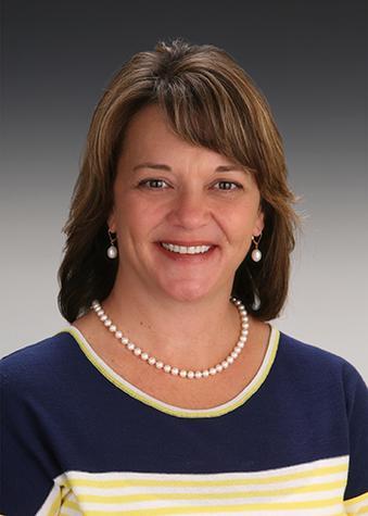 Beth Davis Profile Photo