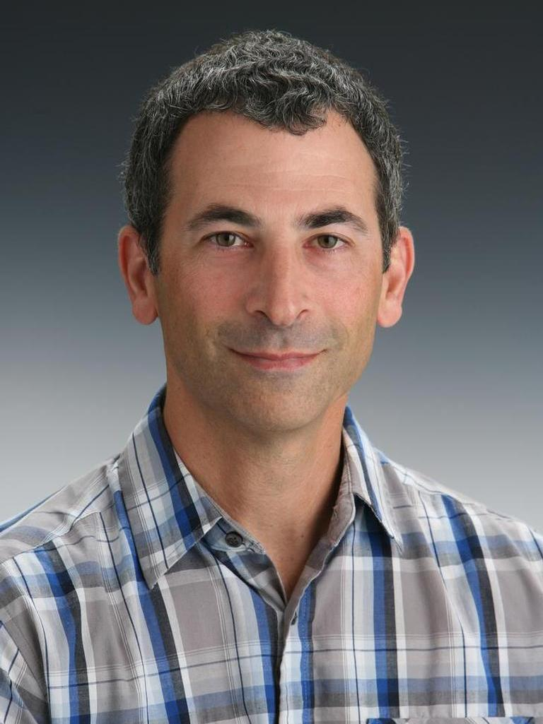 Chris Santucci Profile Photo