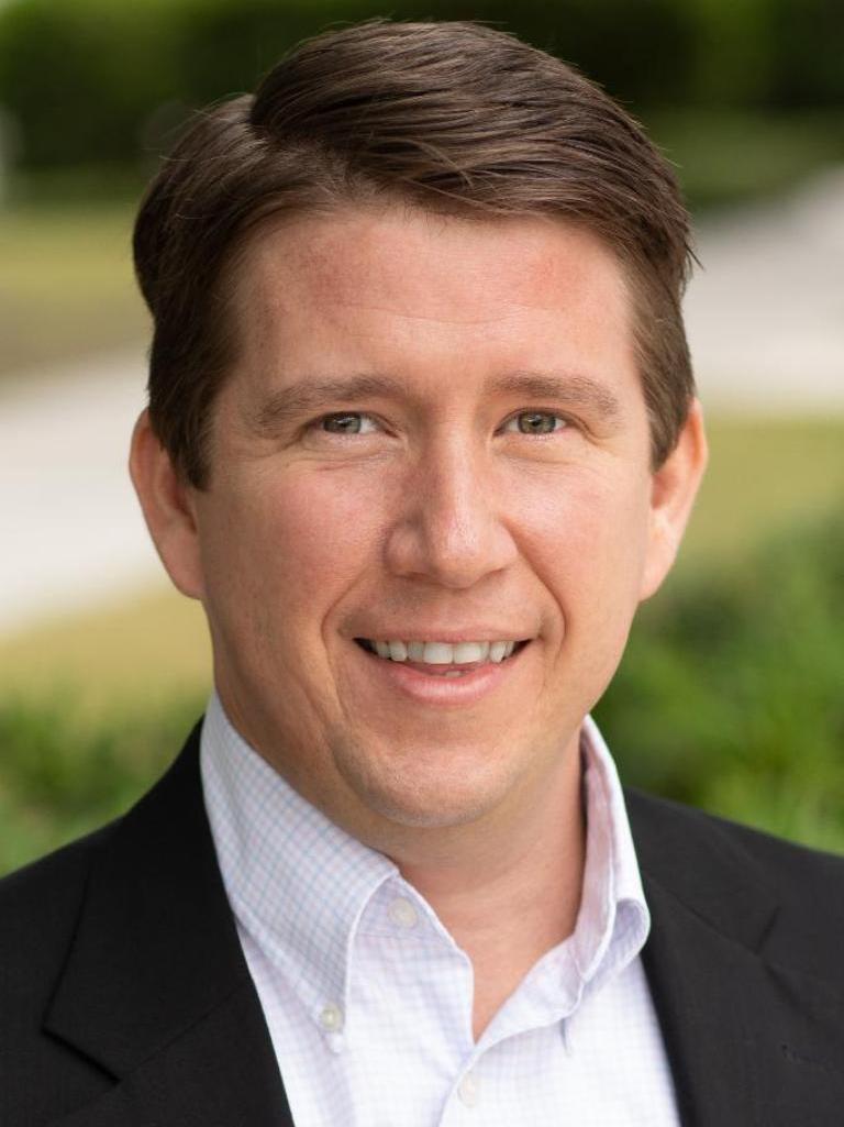 Tom O'Neill Profile Photo