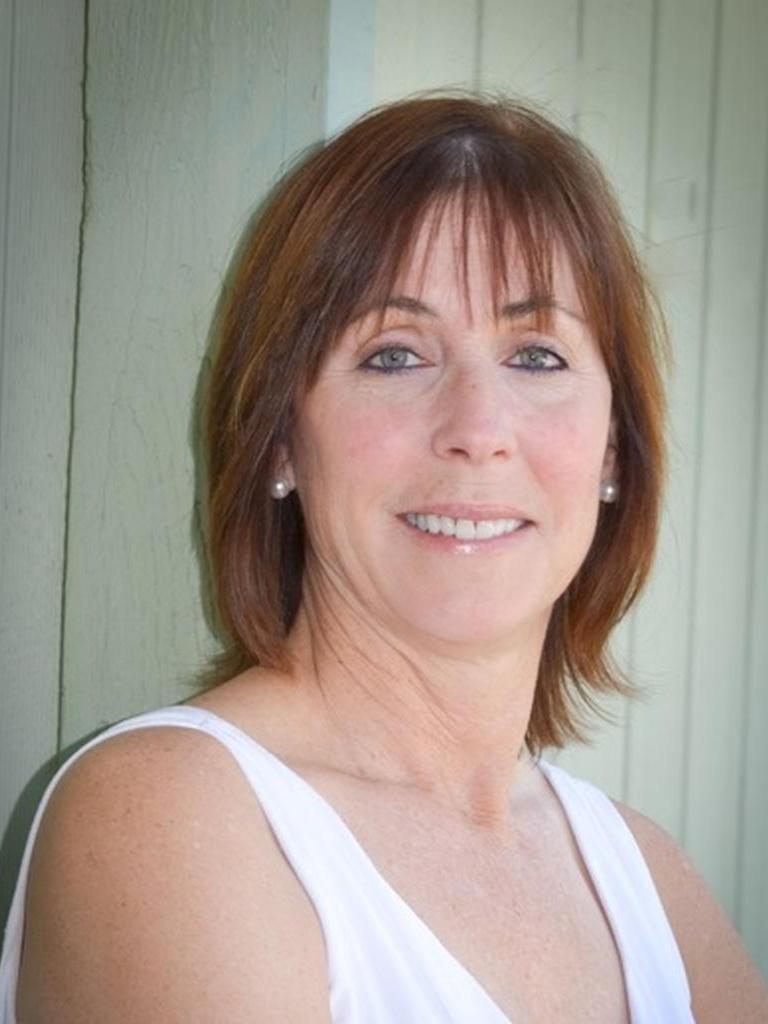 Brenda Bokano Profile Photo