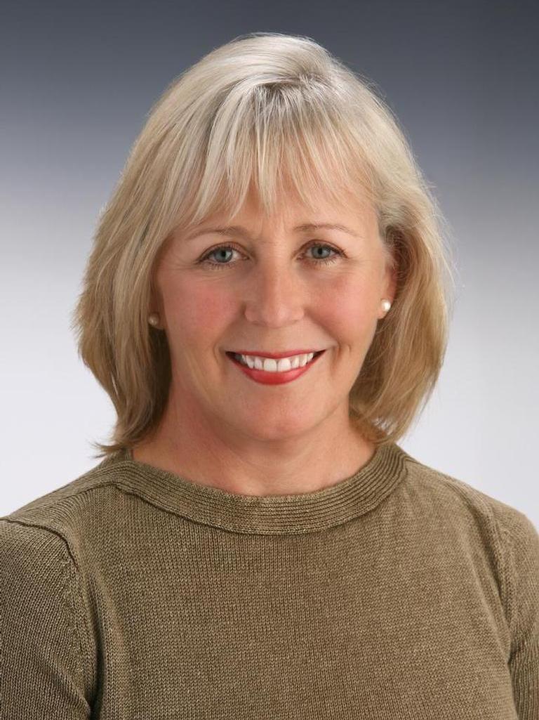 Dana Gore Profile Photo