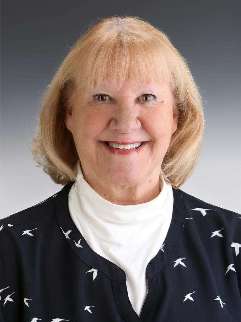Sherri Pridgen Profile Photo