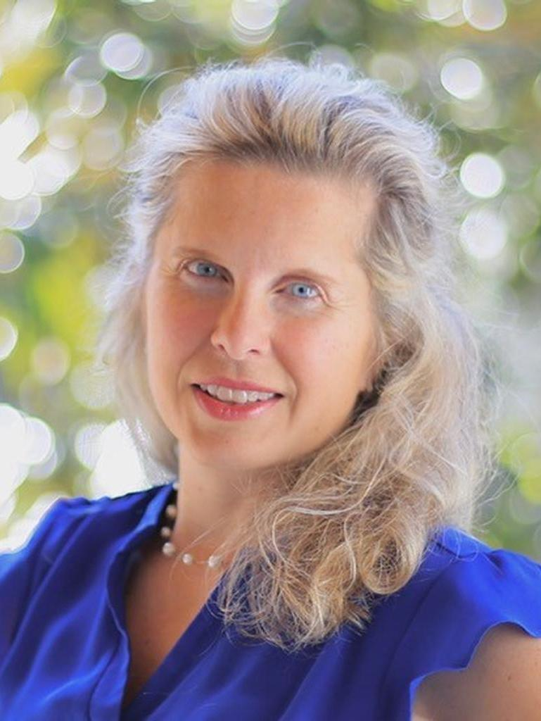 Amy McLamb Profile Photo