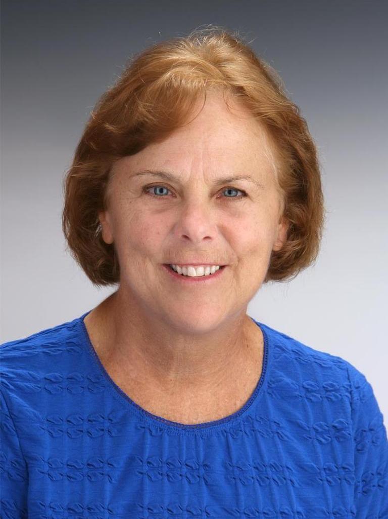Beth Fortunato Profile Photo