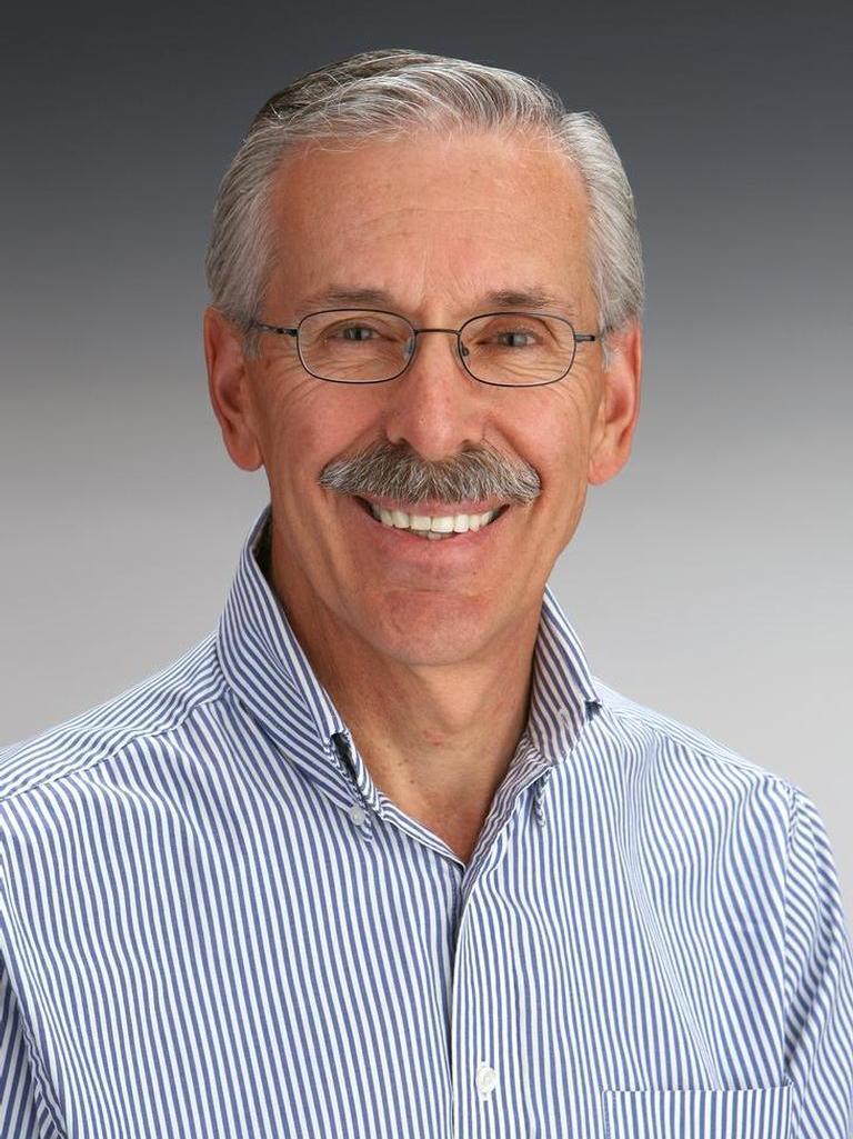 Jim Fortunato Profile Photo