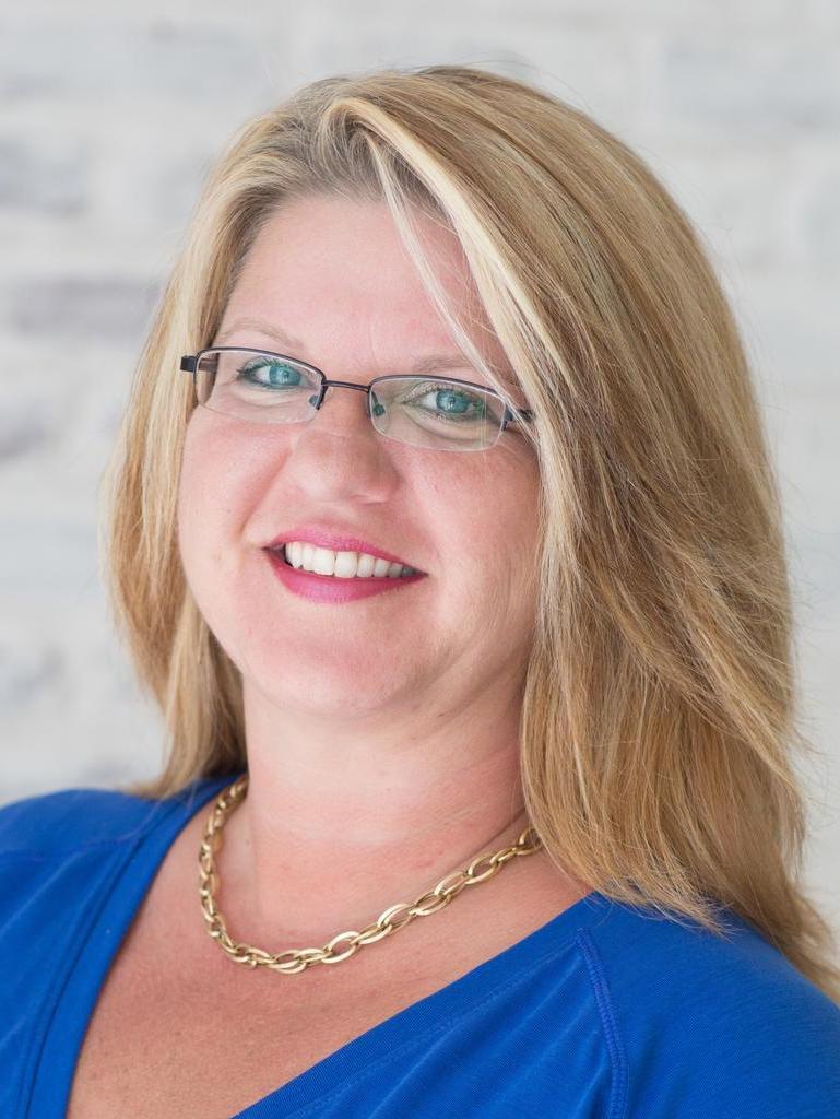 Cheryl Lowery