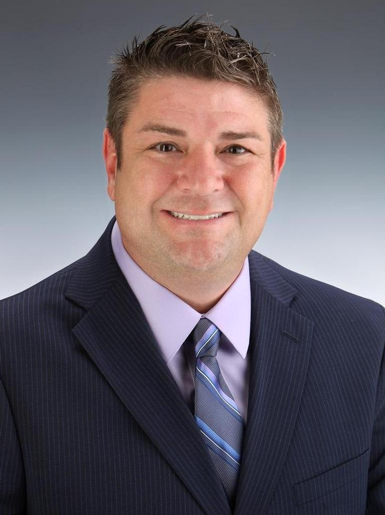 Jimmy Simmons Profile Photo