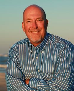 Don Moran Profile Photo