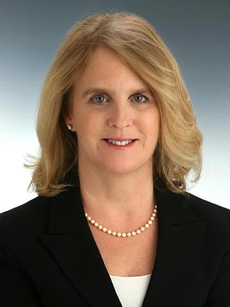 Jill Sabourin Profile Photo