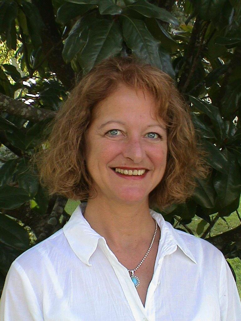 Judy Quinn Hall Profile Photo