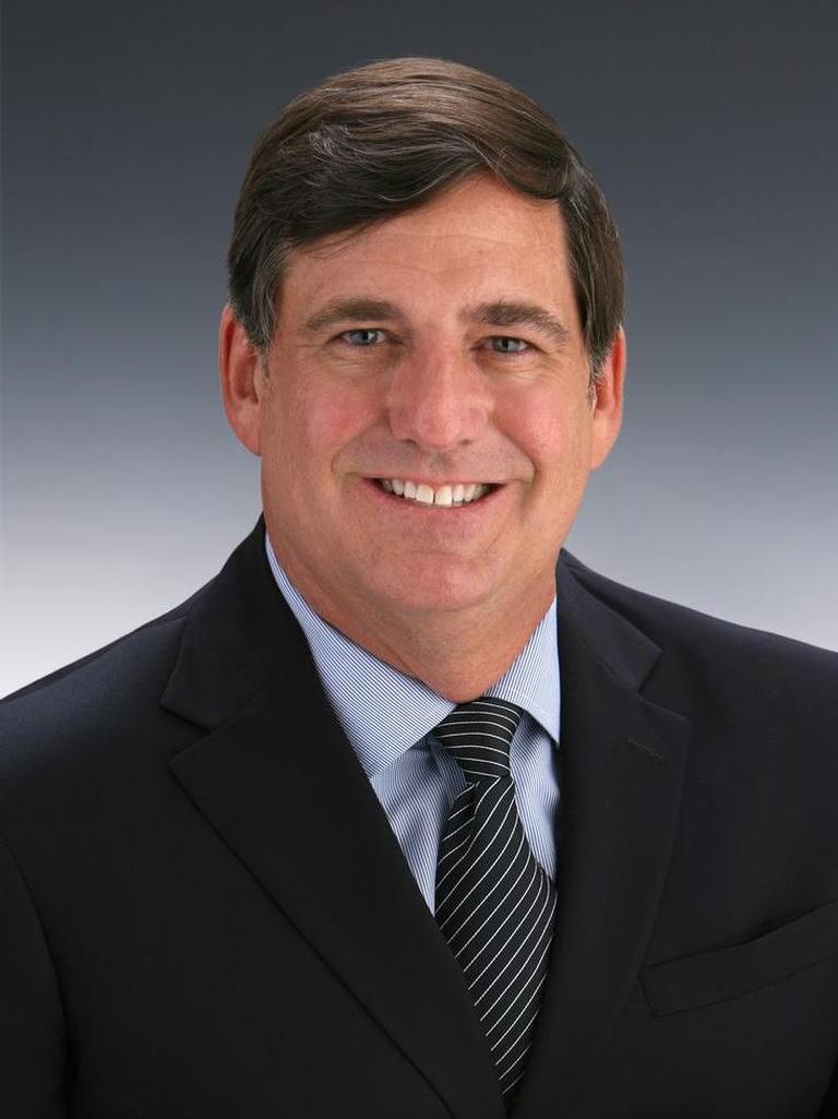 Doug Kesling Profile Photo